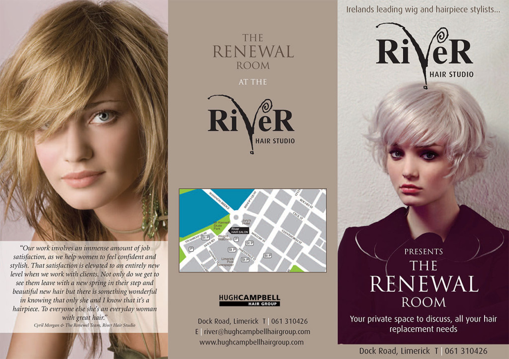 Renewal-Room-DL-2015-1-1