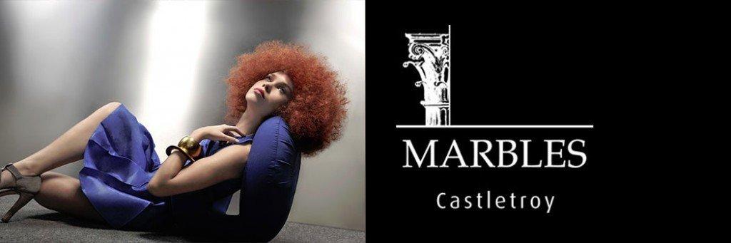 Marbles-Castletroy-3