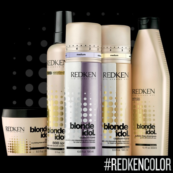 redken styling products for hair redken hugh campbell 8688