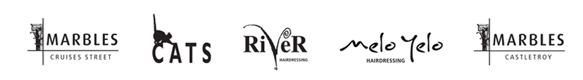 hairdressers-in-Limerick