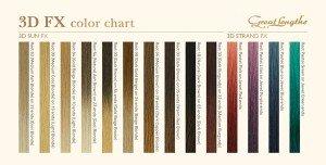 3DFX_color_chart_1_Sm-1