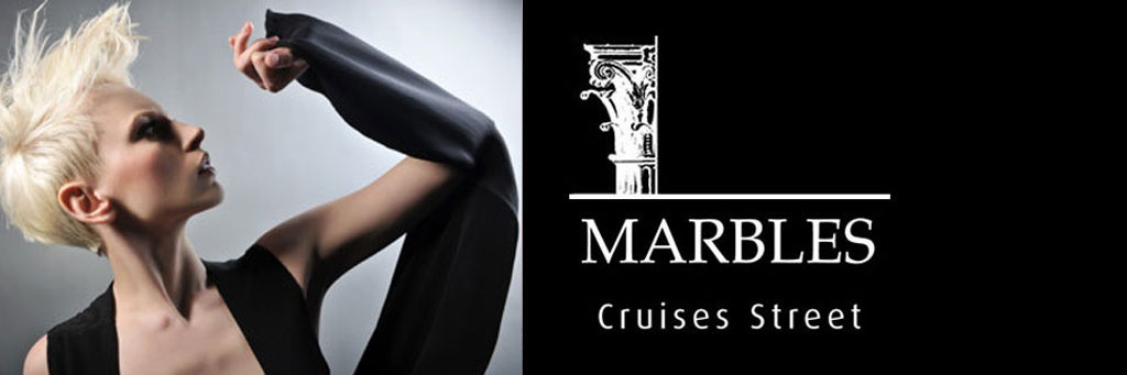 Marbles-CRUISE-4