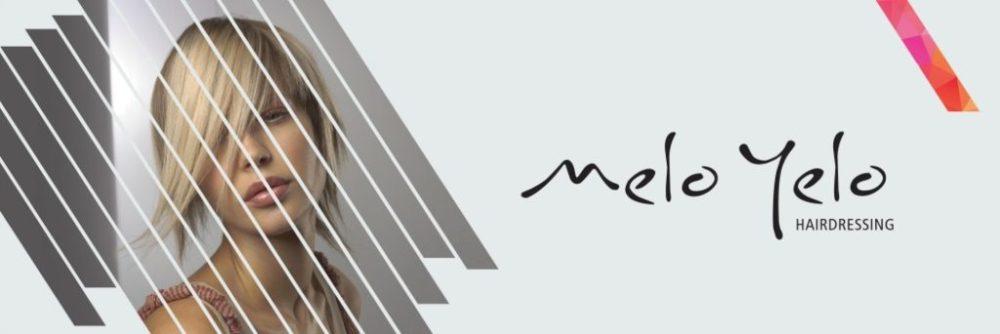 Melo Yelo Panel Col New