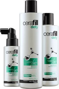 Cerafill_Defy_Group_200x300