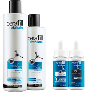 Cerafill_Retailiate_Group_280x300