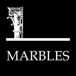 Marbles – the salons