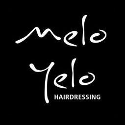 Melo Yelo