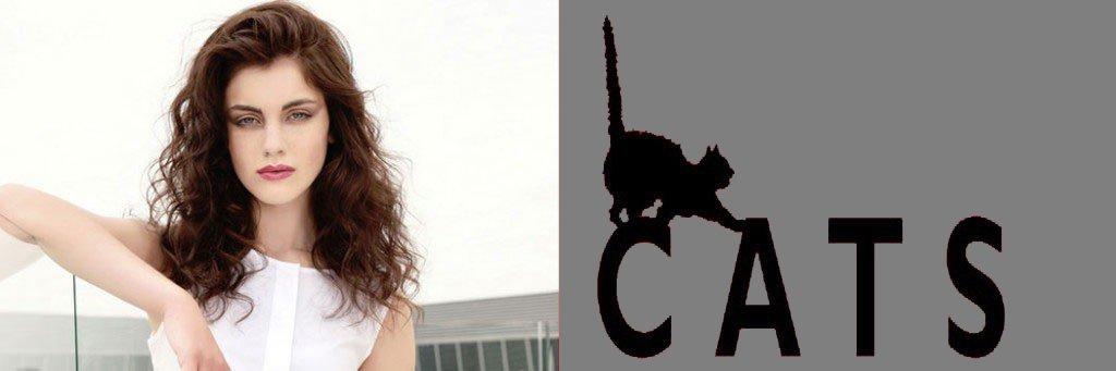 CATS-SLIDE-3