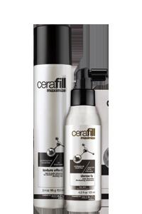 Cerafill_Maximize_Group_200x300