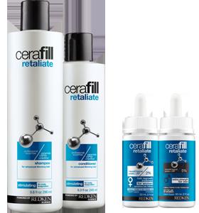 Cerafill_Retailiate_Group_280x300