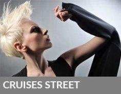 cruises-street-salon
