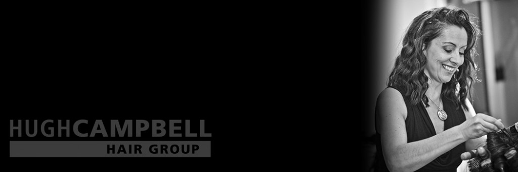 Hugh Campbell Carousel Template Sample B