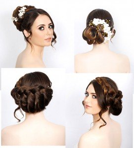 bridal-hairpieces-brown