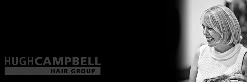 Hugh Campbell Carousel Template Sample 2 (iMac-de-Kenneth's conflicted copy 2015-10-13)