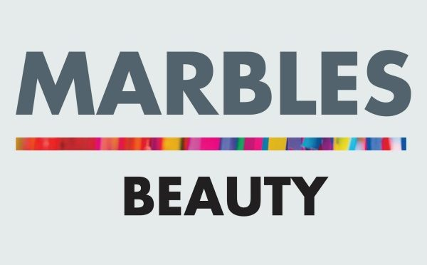 Marbles Beauty 600 by 600