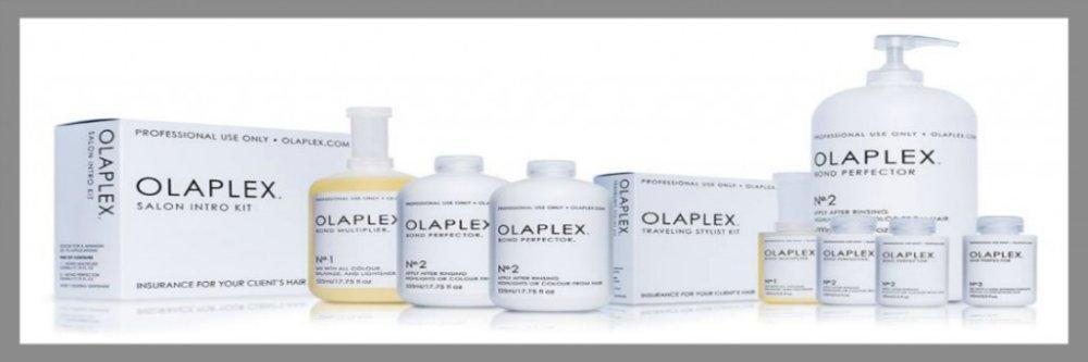 OlaplexImage