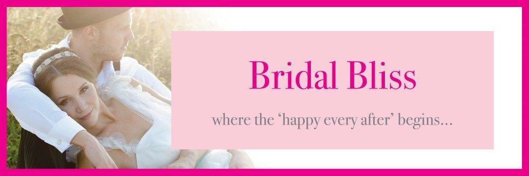 BridalPanel