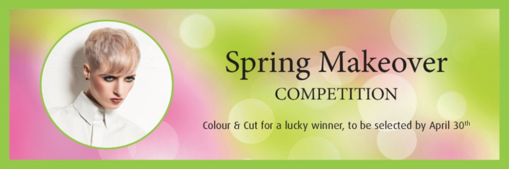 CompetitionSpringFinal