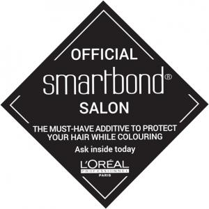 smartbond