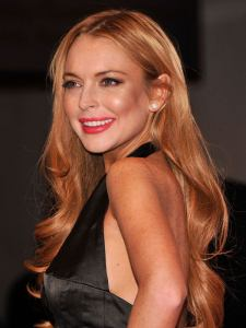 strawberry-blonde-hair-color-ideas1