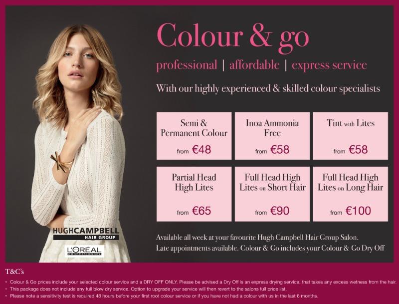 hchg-colour-go-price-list-17-winepm