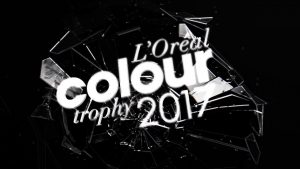 Congratulations HCHG Teams ! L'Oréal Colour Trophy Semi-Finalists