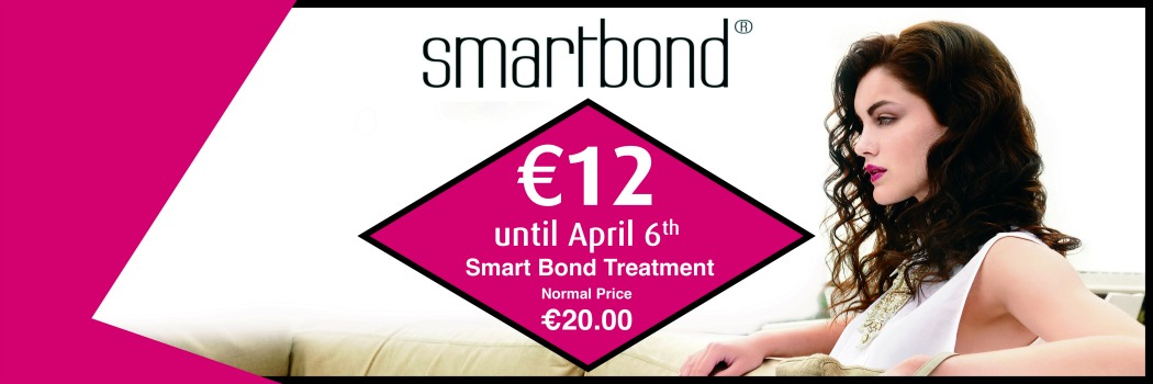 Smartbond Treatment Offer