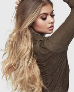 Hair Trends for 2019 from Hugh Campbell Hair Group top Limerick Hairdressers