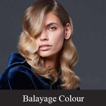 Balayage-Colour-at-Limerick-Hair-Salons