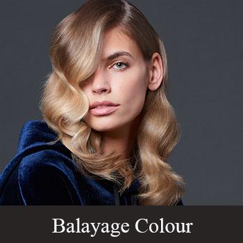 Balayage-Colour-at-Limerick-Hair-Salons