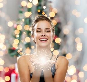 Christmas Gift Cards Limerick Hair Salons