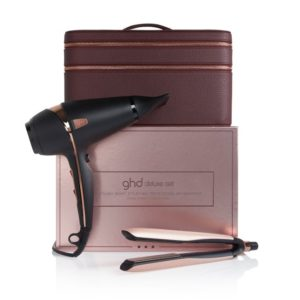 ghd royal dynasty deluxe set Limerick Hair Salons