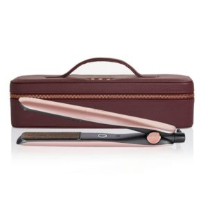 ghd rd gold set