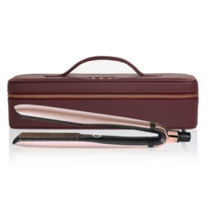 ghd royal dynasty platinum