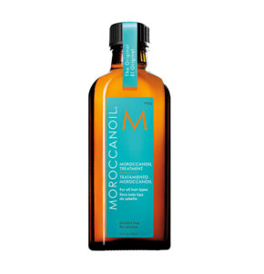 moroccanoil treatment offer Limerick Hairdressers