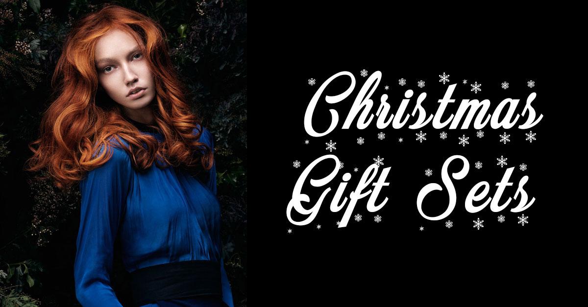 Christmas Gift Sets 1