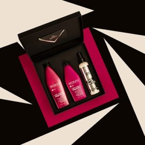 Redken Christmas Gifts 2019 Limerick Hair Salons2