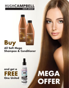 Mega Soft Offer Mega Offer x 2 2