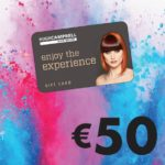 Gift Voucher - €50