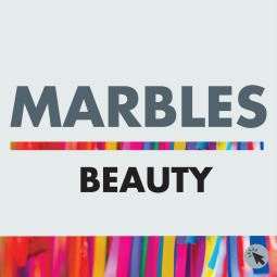 Marbles Beauty