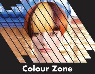 PM 330 x 259 Marbles Colour Zone