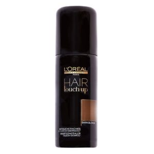 L'Oreal Professional Hair Touch Up - Dark Blonde