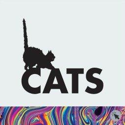 CATS SQ NEW COL