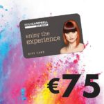 Gift Voucher - €75