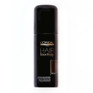 L'Oreal Professional Hair Touch Up – Brown