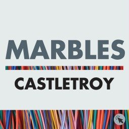 Marbles Castletroy