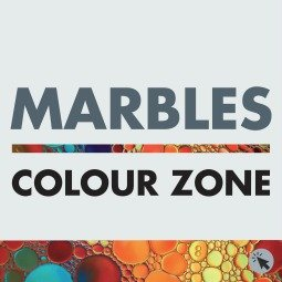 Marbles Colour Zone