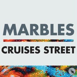 Marbles Cruises St.
