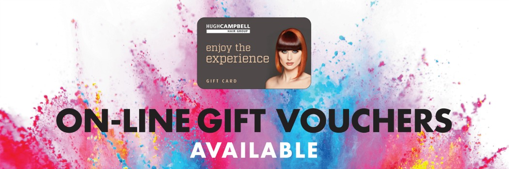 Gift Card Shop Now Open