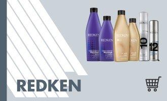 Redken Limerick. Redken Ireland, Redken, Redken Online, Redken Shop Online, Redken Hair Products, Redken Haircare